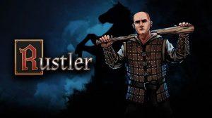 rustler-ps5-ps4-news-reviews-videos