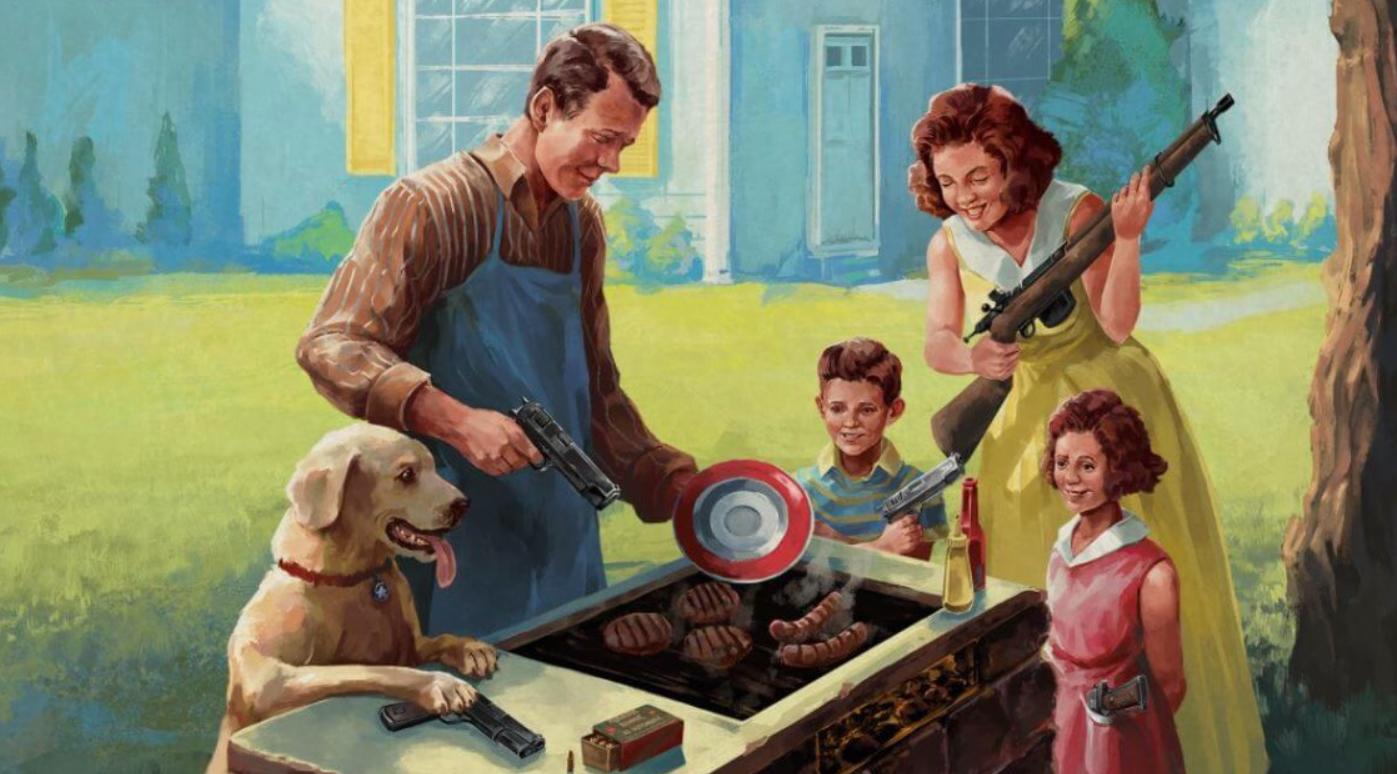 satirical-psvr-game-the-american-dream-has-artwork-used-by-far-right-social-media-website