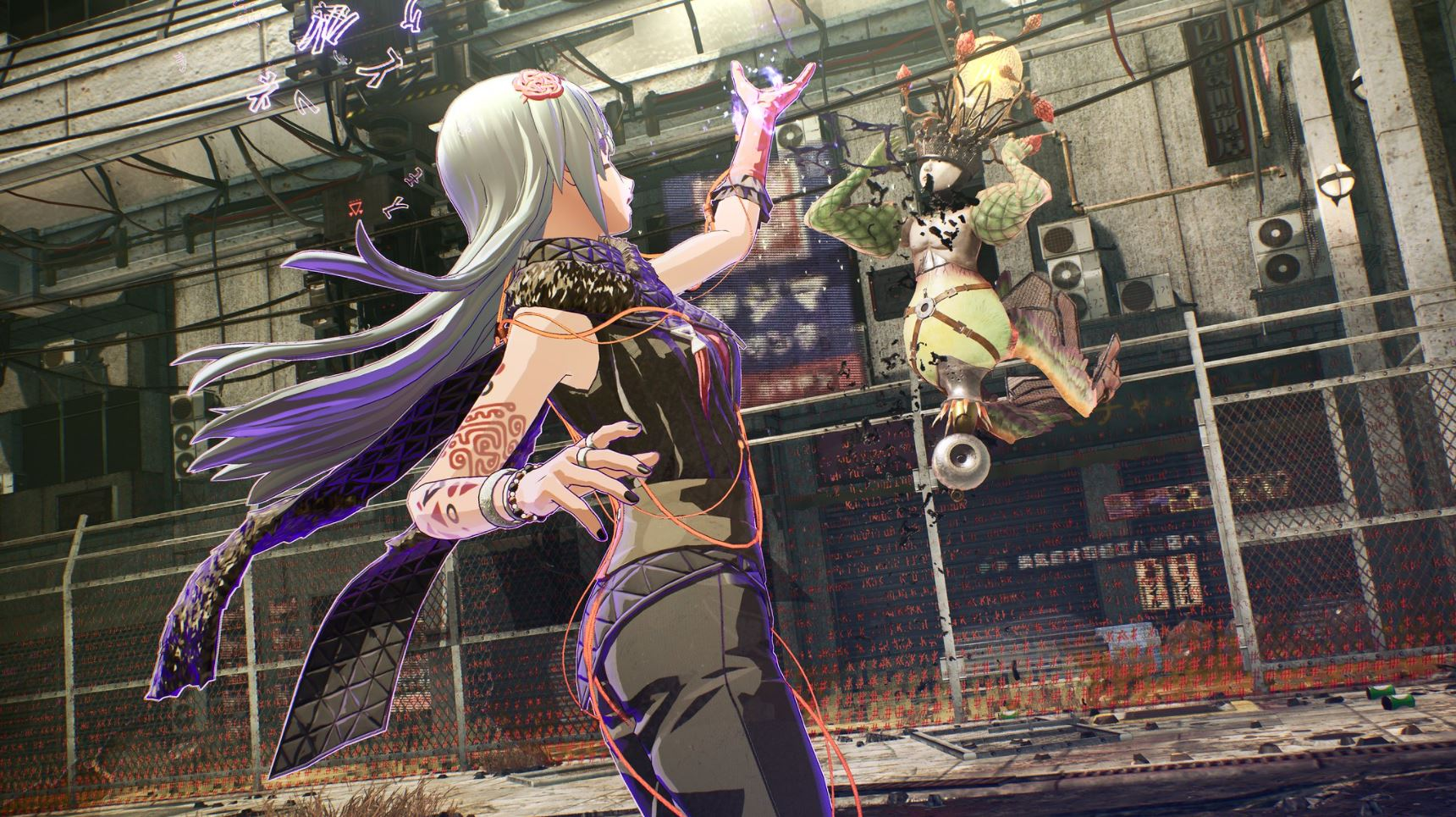 scarlet-nexus-ps5-and-ps4-release-date-new-trailer-anime