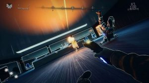 severed-steel-is-john-wick-mixed-with-bullet-time-on-steroids-coming-to-ps4-later-this-year