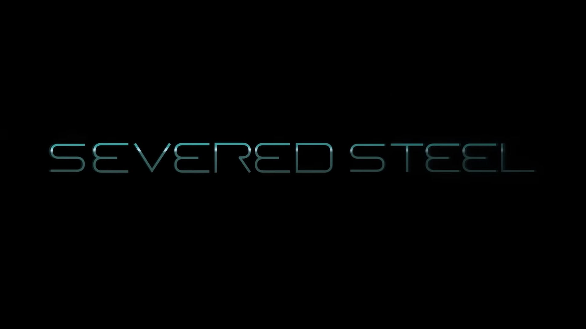 severed-steel-ps4-news-reviews-videos