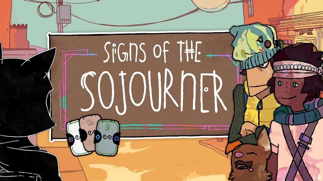 signs-of-the-sojourner-ps4-news-reviews-videos