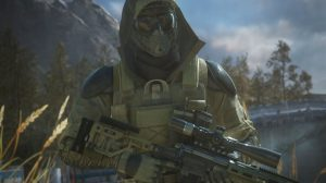 sniper-ghost-warrior-contracts-2-brings-the-franchise-back-again-with-a-june-ps5-ps4-release-date-and-gameplay-trailer