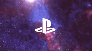 sony-interactive-entertainment-sees-multiple-leadership-changes-promoting-those-involved-with-psvr-development