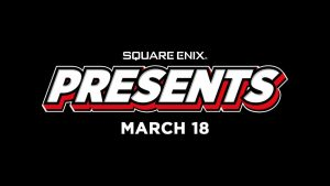 square-enix-presents-all-ps5-and-ps4-announcements-news-and-reveals