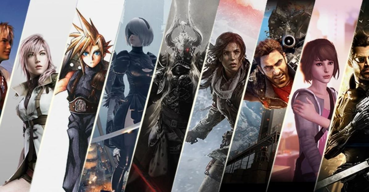 square-enix-presents-digital-showcase-next-week-will-offer-updates-on-outriders-tomb-raider-life-is-strange-and-more