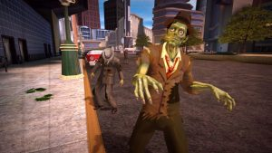 stubbs-the-zombie-stumbles-back-into-the-spotlight-in-the-latest-trailer-for-in-rebel-without-a-pulse-on-ps4