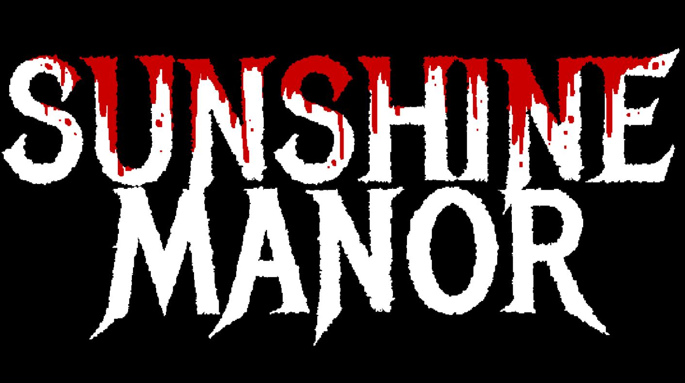sunshine-manor-ps4-news-reviews-videos