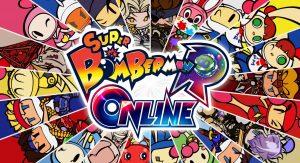 super-bomberman-r-online-ps4-announcement