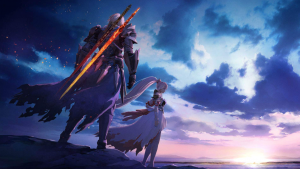tales-of-arise-returns-with-a-new-trailer-and-promise-of-more-news-in-the-future