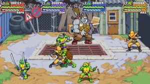 teenage-mutant-ninja-turtles-shredders-revenge-is-a-beat-em-up-from-the-team-behind-streets-of-rage-4