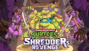 teenage-mutant-ninja-turtles-shredders-revenge-ps5-ps4-news-reviews-videos