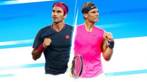 tennis-world-tour-2-is-out-on-ps5-today-in-europe-march-30-in-north-america