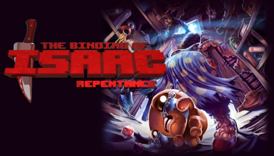 the-binding-of-isaac-repentance-ps5-ps4-news-reviews-videos