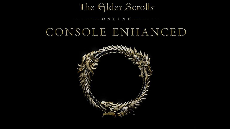 the-elder-scrolls-online-console-enhanced-ps5-news-reviews-videos