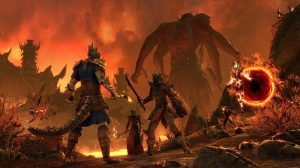 the-elder-scrolls-online-ps5-details-coming-at-march-31-preview-event-for-upcoming-blackwood-expansion