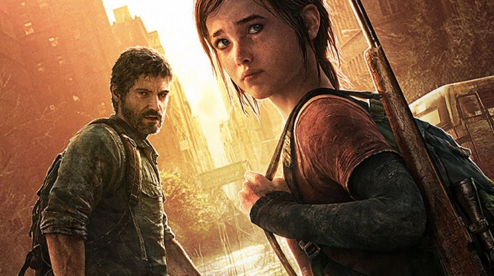 the-last-of-us-hbo-series-follows-the-first-game-and-will-have-episodes-that-deviate-greatly-from-what-we-have-played