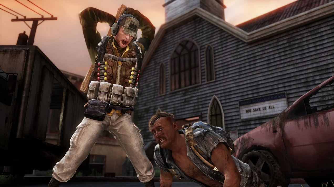 the-last-of-us-part-2-multiplayer-development-continues-on-as-naughty-dog-is-hiring-for-an-economy-designer
