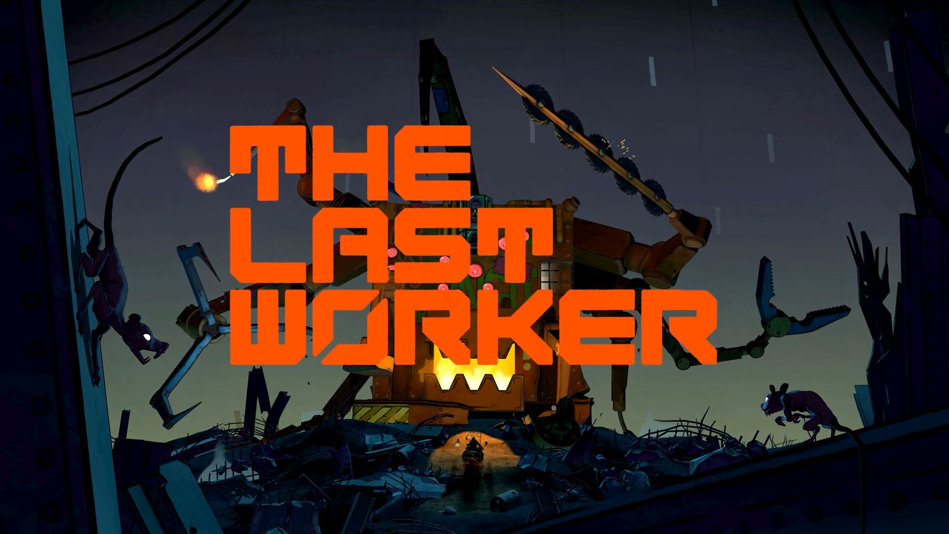 the-last-worker-ps5-news-reviews-videos