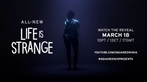 the-next-life-is-strange-game-will-be-revealed-next-thursday-at-square-enix-digital-showcase-1