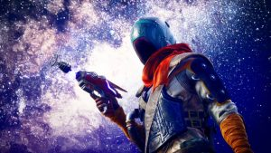 the-outer-worlds-1-0-7-update-enhances-the-rpg-for-ps5-with-60-fps-gameplay