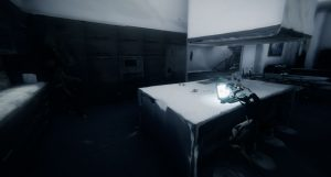 the-signifier-directors-cut-enhances-the-psychological-thriller-with-new-content-on-ps5-and-ps4-later-this-year