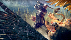 the-witcher-3-wild-hunt-ps5-release-window