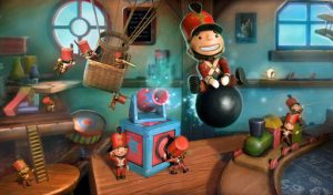 tin-hearts-is-a-lemmings-like-game-hitting-ps5-ps4-and-psvr-this-winter