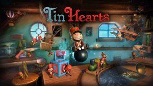 tin-hearts-ps5-ps4-psvr-news-reviews-videos-1