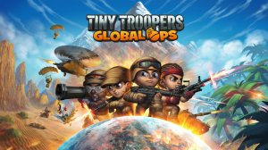 tiny-troopers-global-ops-ps5-ps4-news-reviews-videos