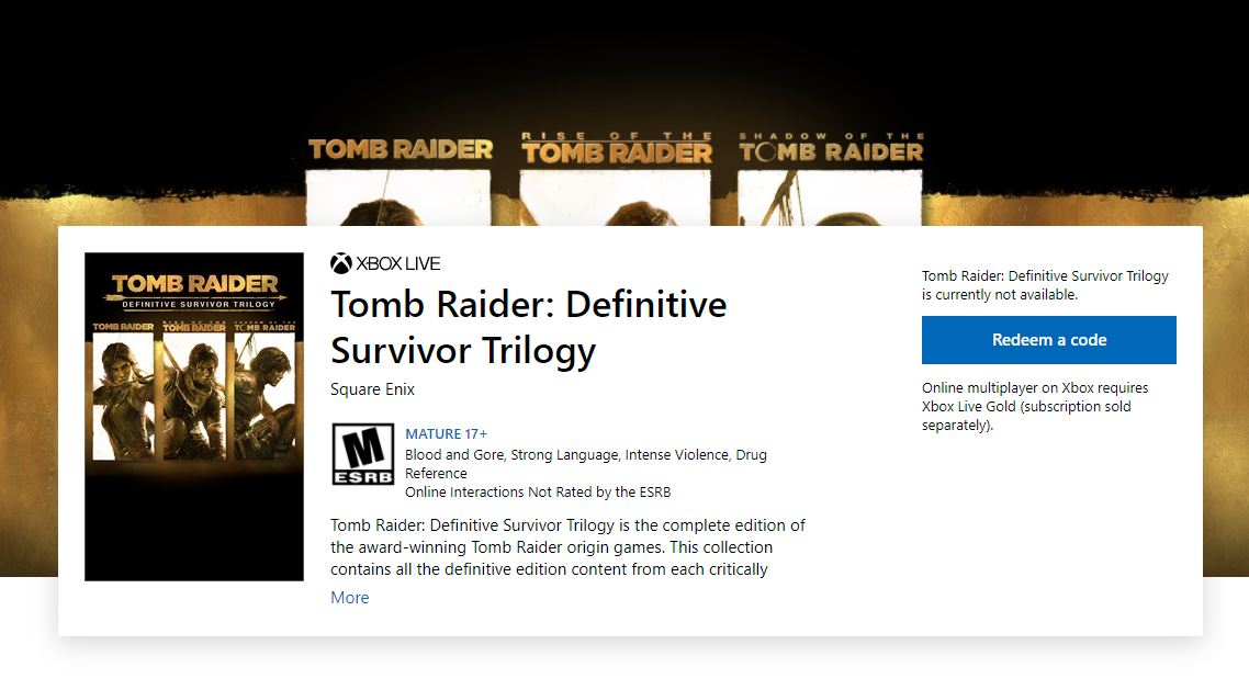 tomb-raider-definitive-survivor-trilogy-leaks-bundling-all-three-games-in-the-newest-trilogy-together-1