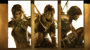 tomb-raider-definitive-survivor-trilogy-leaks-bundling-all-three-games-in-the-newest-trilogy-together