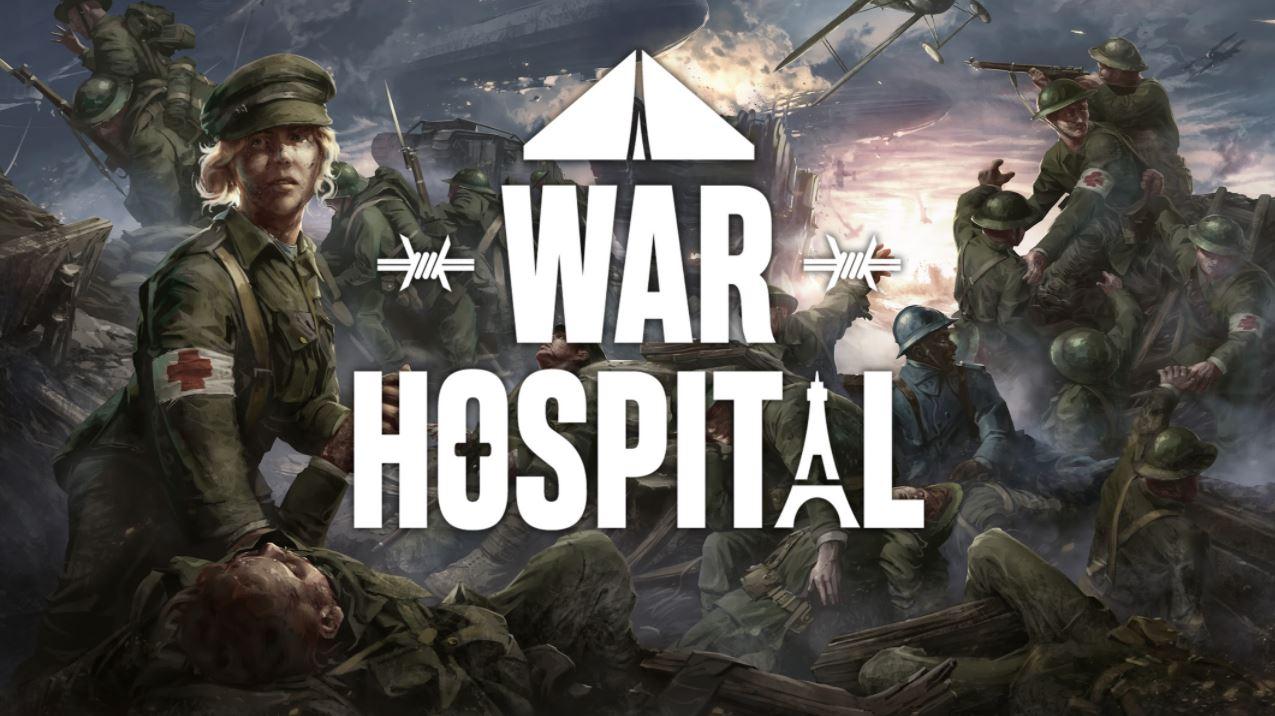 war-hospital-ps5-news-reviews-videos