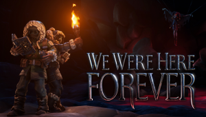 we-were-here-forever-ps5-news-reviews-videos