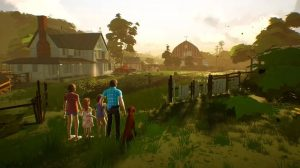 where-the-heart-leads-ps4-release-date