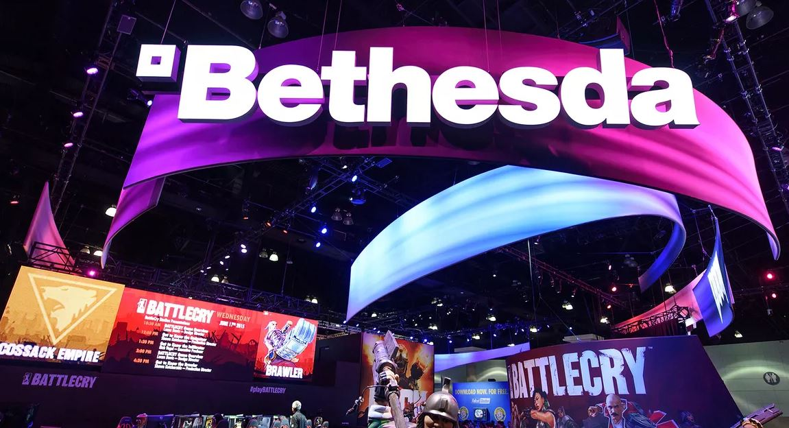will-future-bethesda-games-release-on-ps5-and-ps4