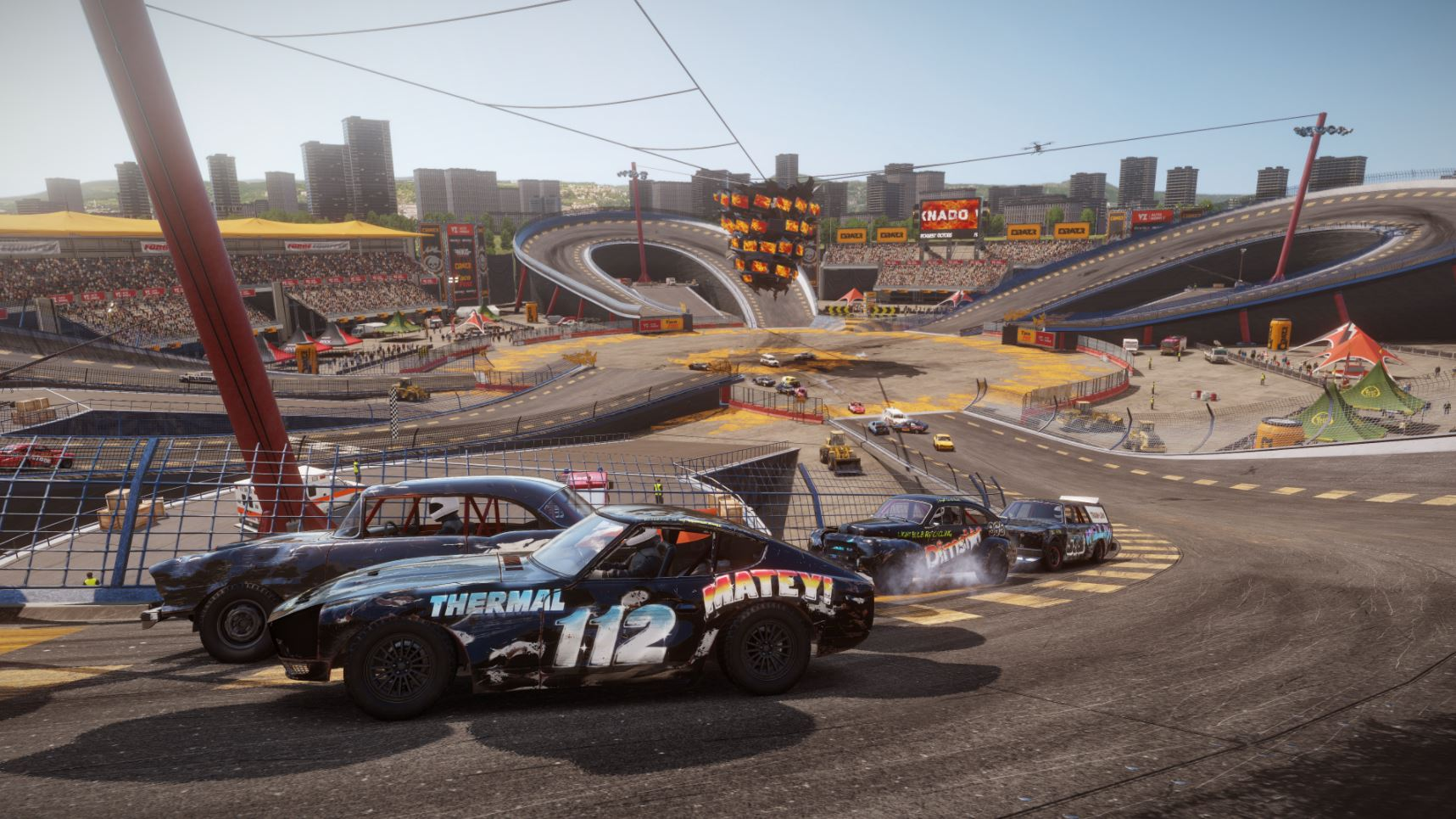 wreckfest-ps5-release-date-announced-but-you-have-to-pay-to-upgrade-unlike-xbox-series-s-x