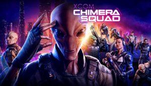 xcom-chimera-squad-ps4-news-reviews-videos