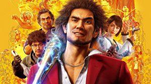 yakuza-like-a-dragon-review-ps5-2