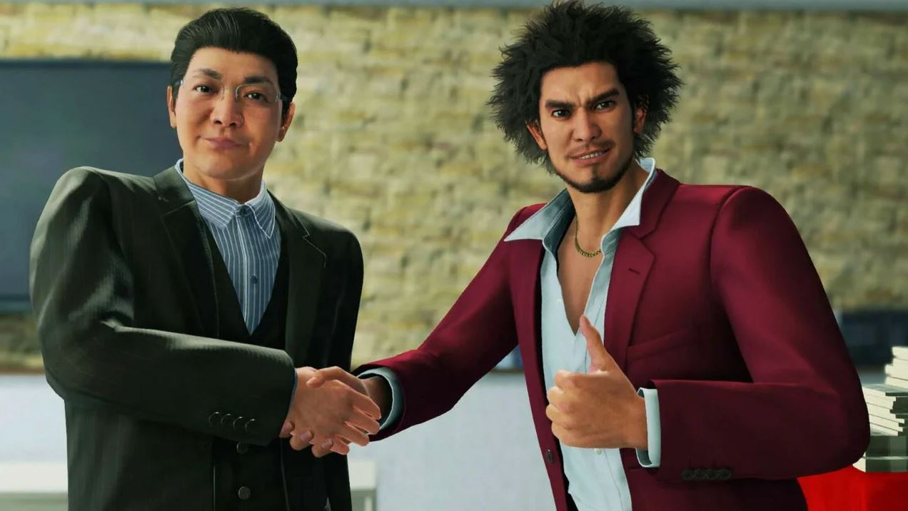 yakuza-like-a-dragons-free-ps5-upgrades-arent-working-right-now-but-the-issue-is-being-investigated