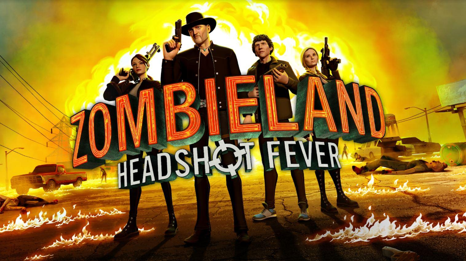 zombieland-vr-headshot-fever-ps4-psvr-news-reviews-videos