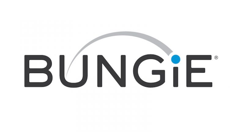 Bungie Job Listing Teases New Competitive PvP Multiplayer