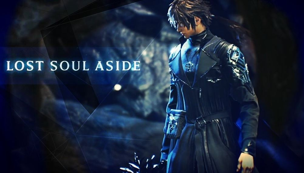 Lost-soul-aside-ps4-news-reviews-videos