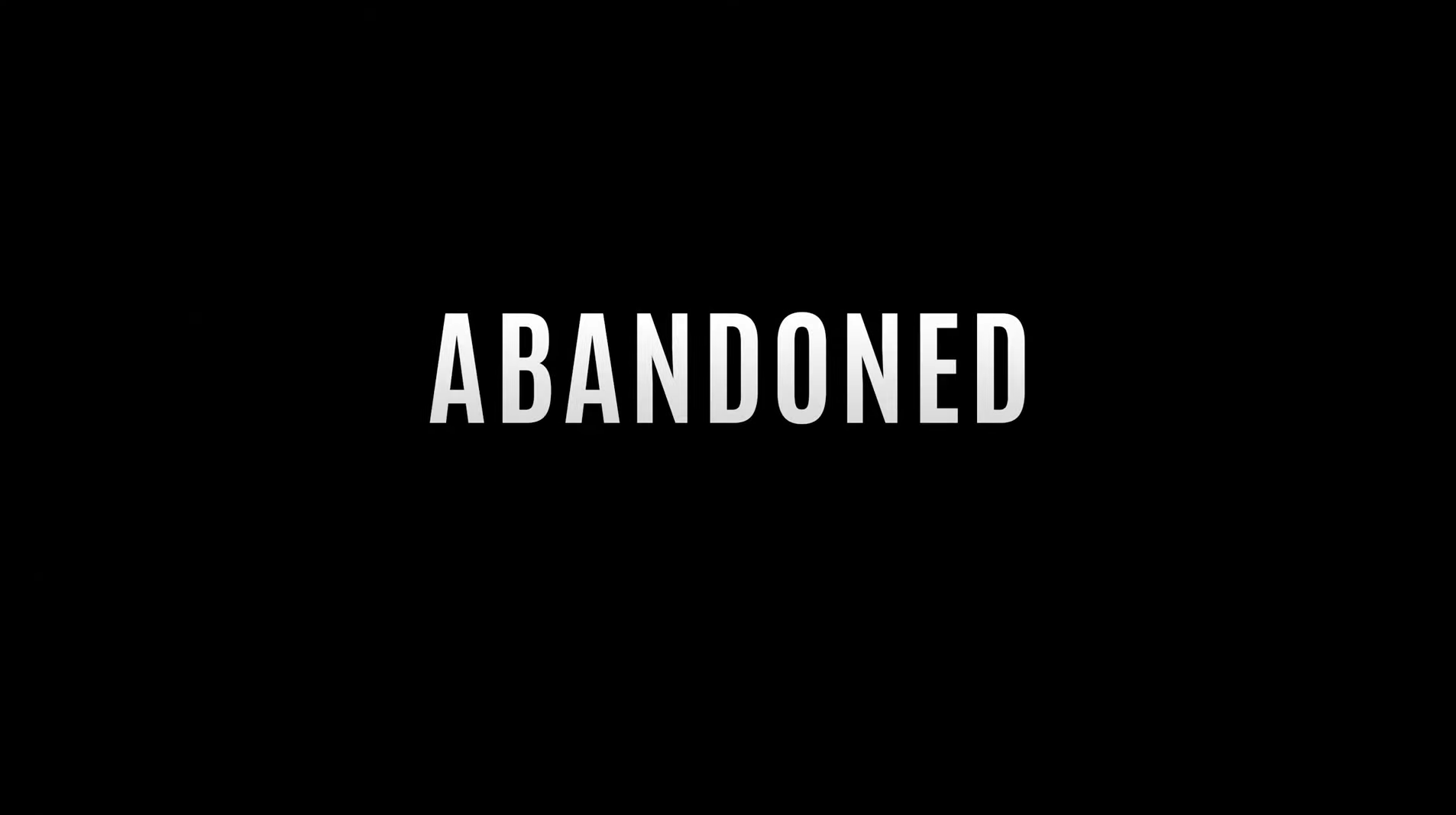 abandoned-ps5-news-reviews-videos