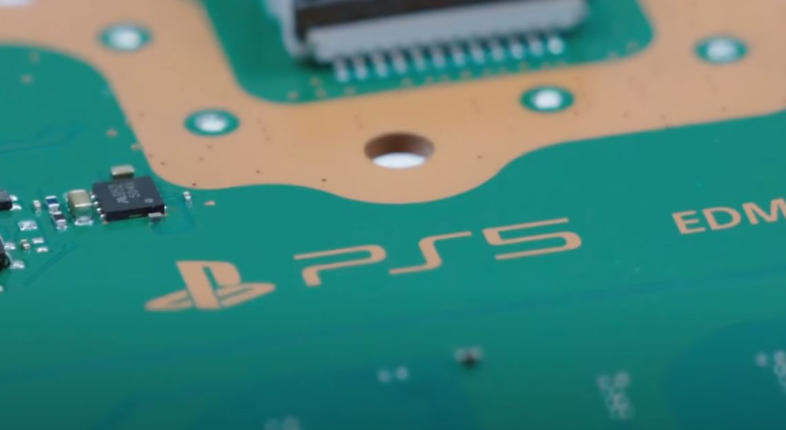 all ps5 system firmware updates