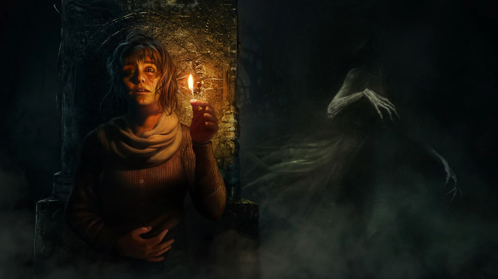 amnesia-rebirth-update-bumps-ps5-framerate-to-60-fps-and-adds-adventure-mode