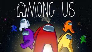 among-us-ps5-ps4-news-reviews-videos