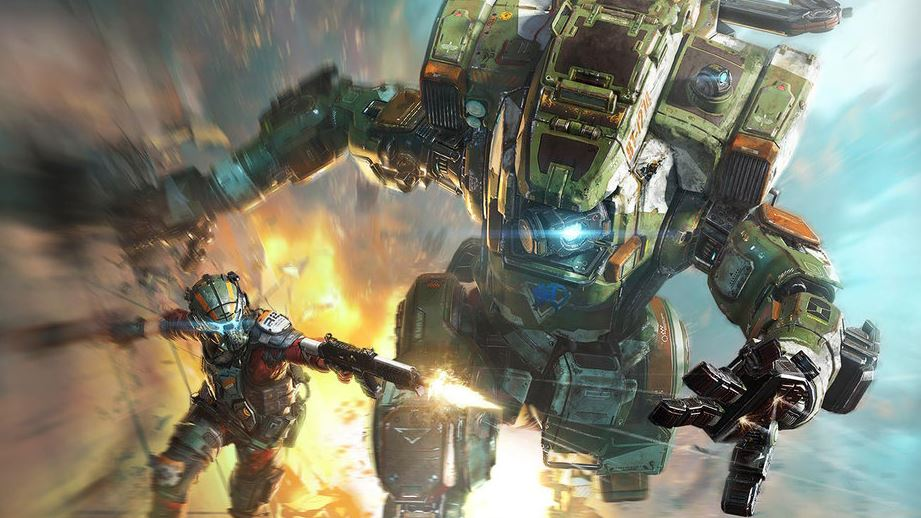 apex-legends-season-9-will-see-a-lot-of-titanfall-content-when-it-releases