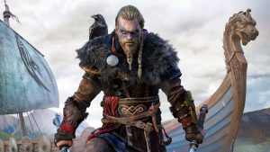 assassins-creed-valhalla-update-01-021-000-1-21-releases-tomorrow-with-new-skills-bug-fixes-and-more