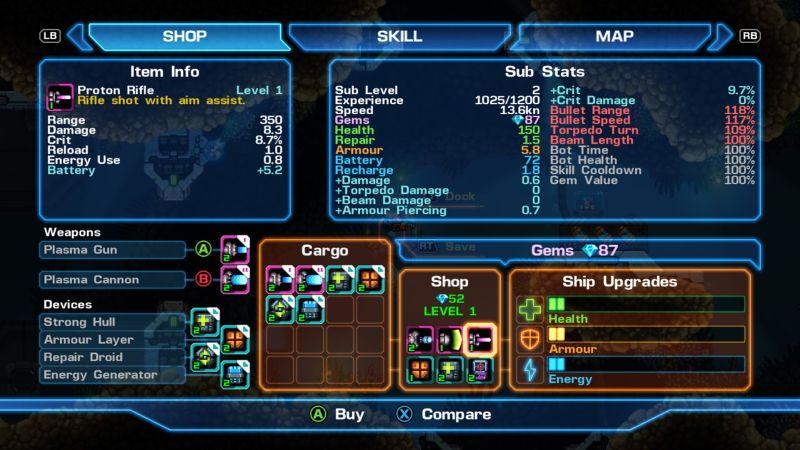 astro-aqua-kitty-review-dock-menu